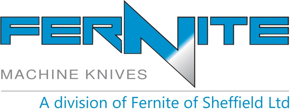 Fernite Machine Knives
