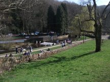 rivelin-valley-park