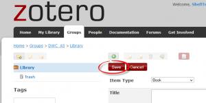 Zotero_group_library_input3