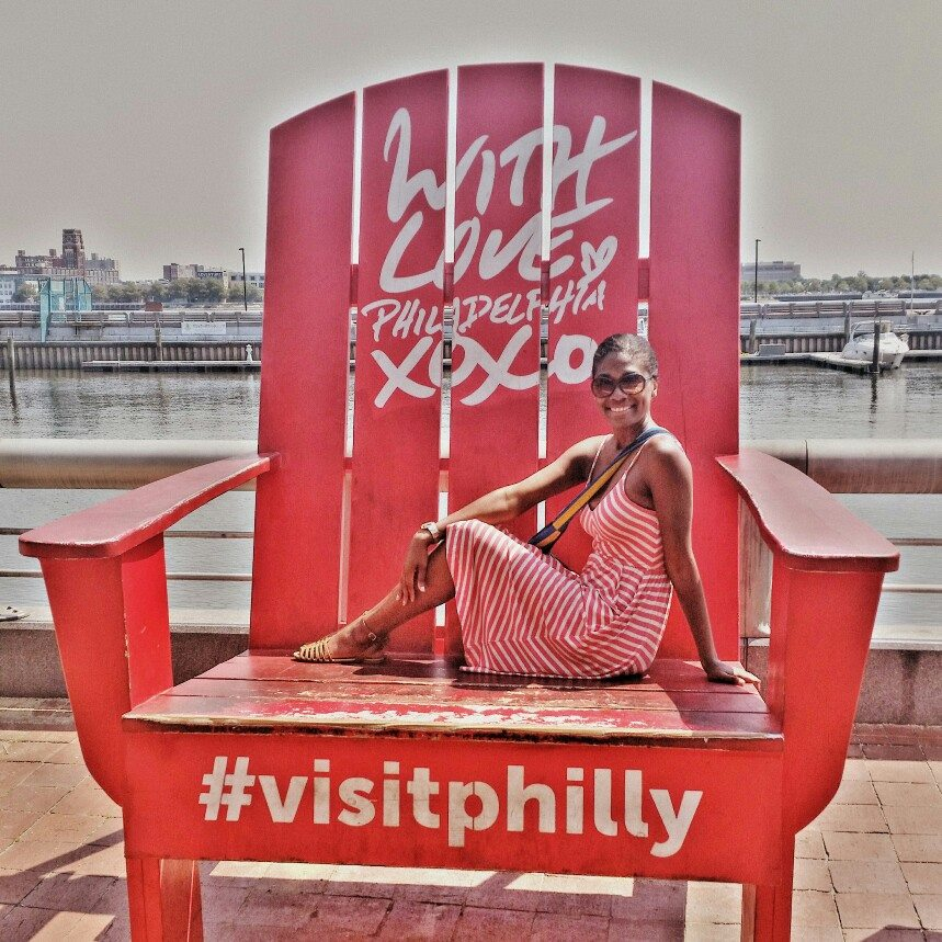 7 Things I Wish Someone Would Have Told Me About Philly