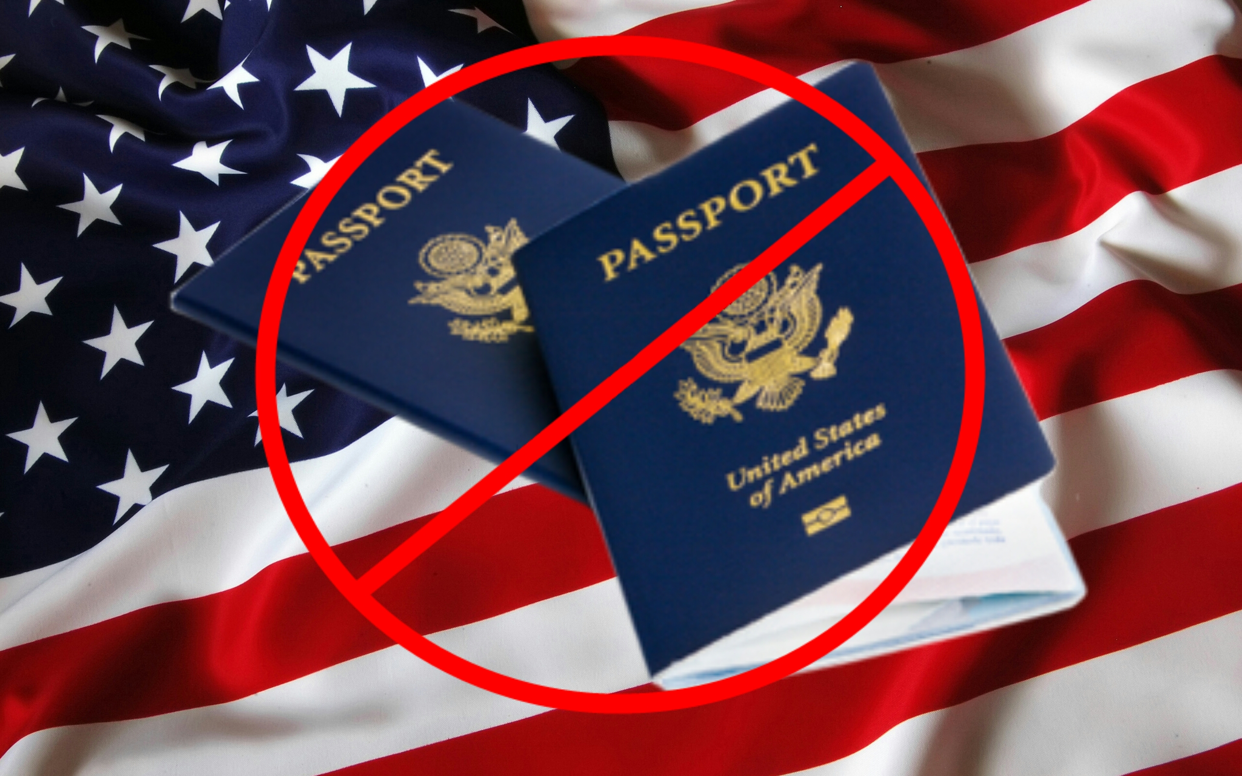 10 Reasons You Do Not Need a Passport