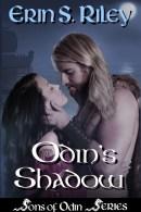 odins-shadow_final