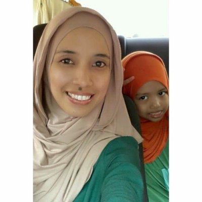 naelofar-hijab-babes-basic-tanpa-awning