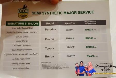 major-car-service-murah-dtox-car-service