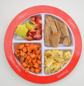 FOOD-IDEA-UNTUK-ANAK-SUSAH-MAKAN-PICKY-EATER