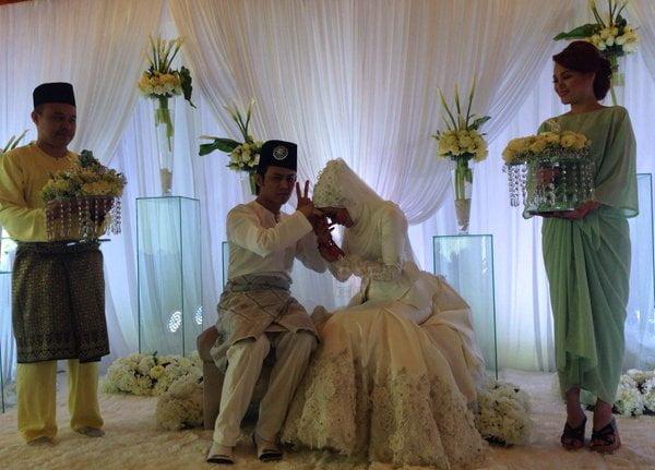 akim-stacy-nikah (2)