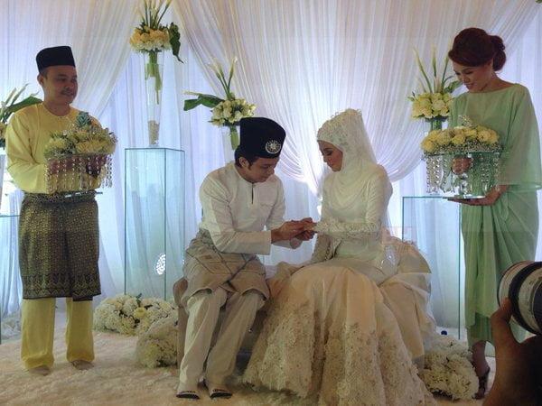 akim-stacy-nikah (4)