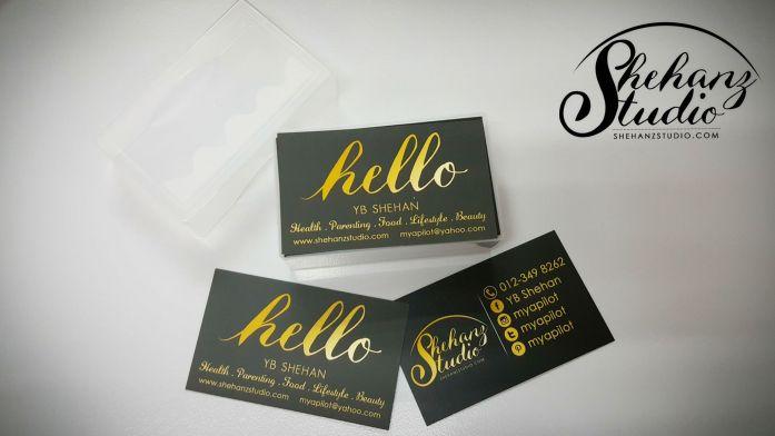 blogger-business-card-hello-yb-shehan