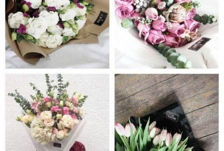 ladesdleurs-instagram-florist