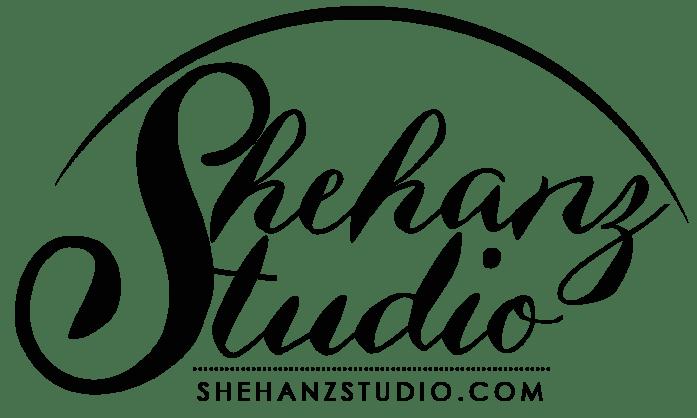 WATERMARK-SHEHANZSTUDIO.COM