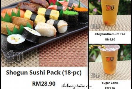 shogun-online-food-delivery