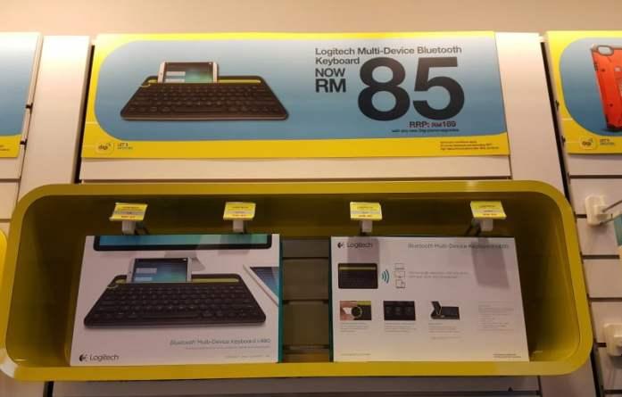 logitech-bluetooth-multi-device-keyboard-k480
