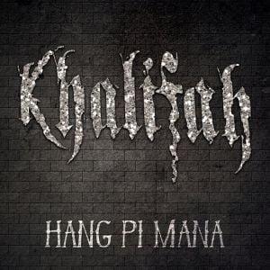 lirik-hang-pi-mana-khalifah
