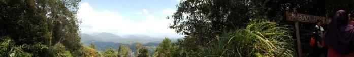 han-rainforest-resort-taman-negara-Jungle-Trekking-Bukit-Terisek