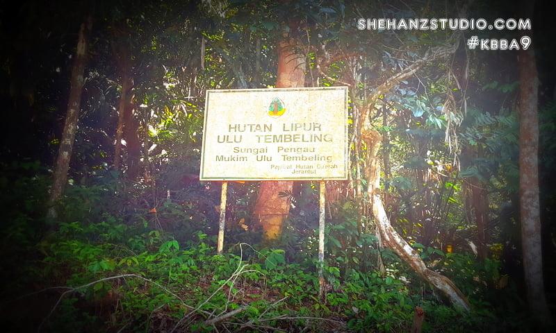 han-rainforest-resort-kampung-dedari-orang-asli-batek-4wd