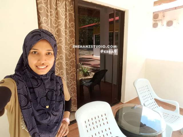 han-rainforest-resort-taman-negara