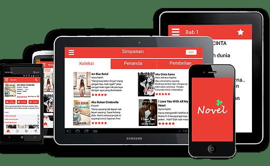 kini-sesiapapun-boleh-menjadi-penulis-novel-novelplus-aplikasi-novel-bahasa-melayu-percuma-tanpa-had