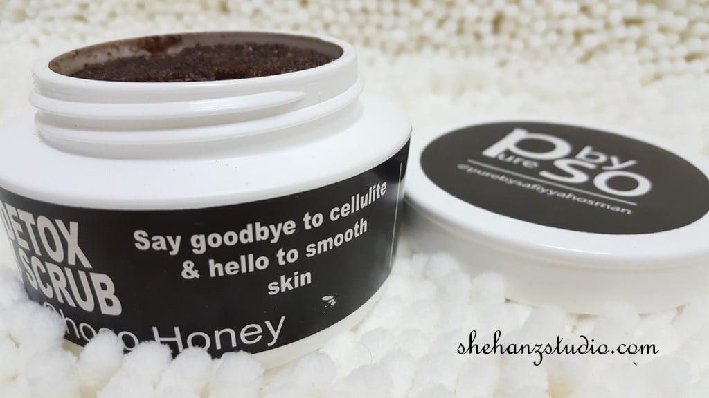 purebysafiyyahosman-homemade-natural-organic-skincare-bodycare-yang-wajib-anda-miliki (9)