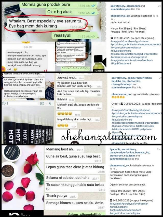 purebysafiyyahosman-homemade-natural-organic-skincare-bodycare-yang-wajib-anda-miliki_1