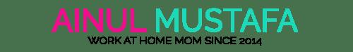 AINULMUSTAFA-senarai-top-mommy-bloggers-shehanzstudio-com