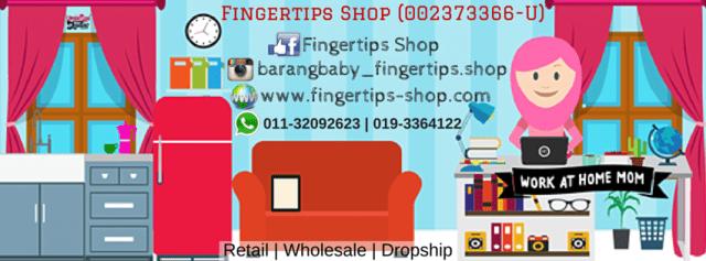 Fingertips Shop-instashop-pelbagai-produk-yang-wajib-anda-follow
