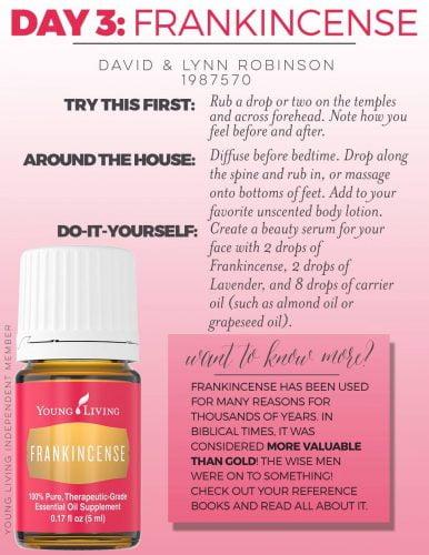 apa-itu-radang-tonsil-tonsillitis-Young-Living-Frankincense-Essential-Oil3