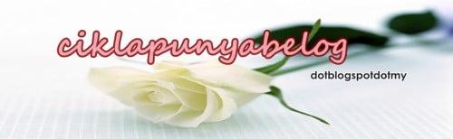 ciklapunyabelog-senarai-top-mommy-bloggers-shehanzstudio-com