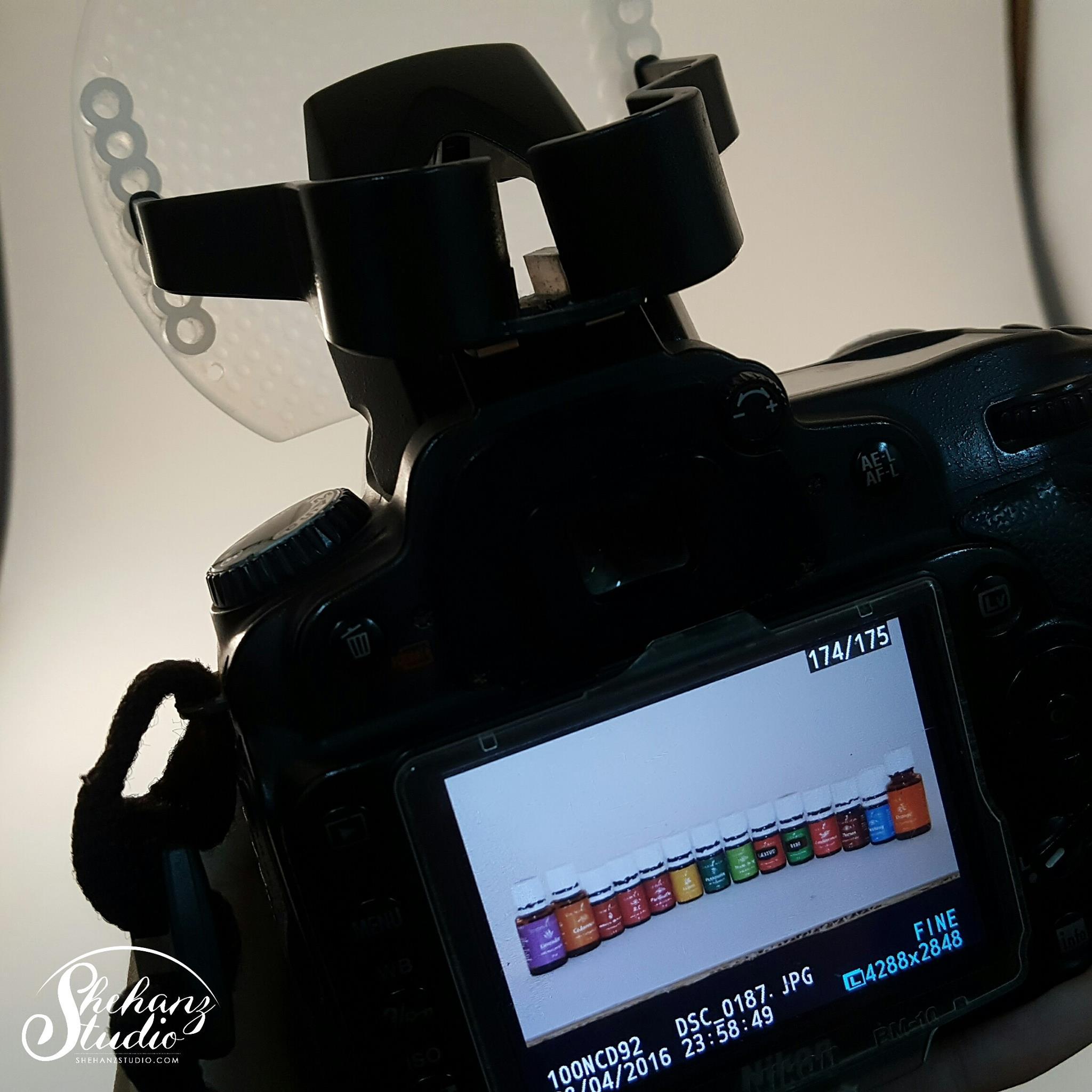 diy-mini-studio-product-shooting