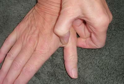 rahsia-jari-jemari-terhadap-organ-badan-ibu-jari