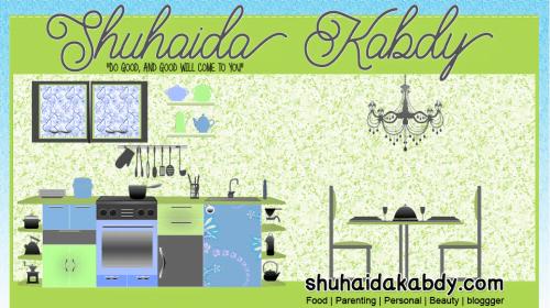 shuhaidakabdy-senarai-top-mommy-bloggers-shehanzstudio-com