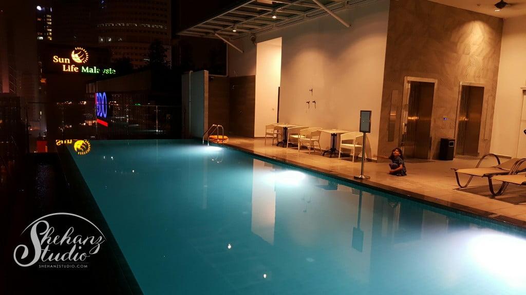 wp-hotel-infinity-pool-percutian-singkat-di-tengah-kota