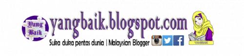 yangbaik-senarai-top-mommy-bloggers-shehanzstudio-com