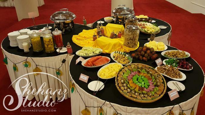 iftar-selera-kampung-di-the-grand-campbell-hotel-kl-dewan-bunga-raya (1)