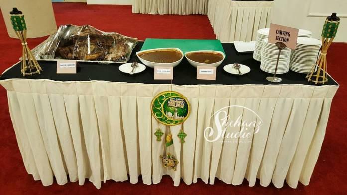 iftar-selera-kampung-di-the-grand-campbell-hotel-kl-dewan-bunga-raya (3)