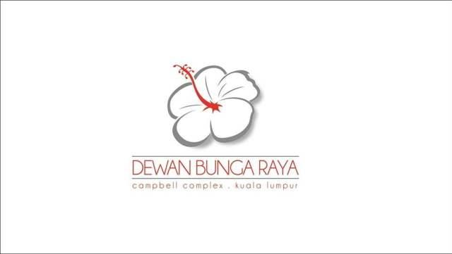 iftar-selera-kampung-di-the-grand-campbell-hotel-kl-dewan-bunga-raya