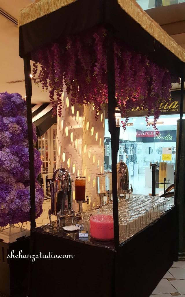 berbuka-puasa-dalam-mode-romantik-di-flora-kafe-ampwalk (23)