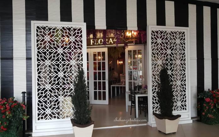 berbuka-puasa-dalam-mode-romantik-di-flora-kafe-ampwalk (41)