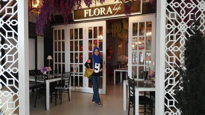 berbuka-puasa-dalam-mode-romantik-di-flora-kafe-ampwalk (13)