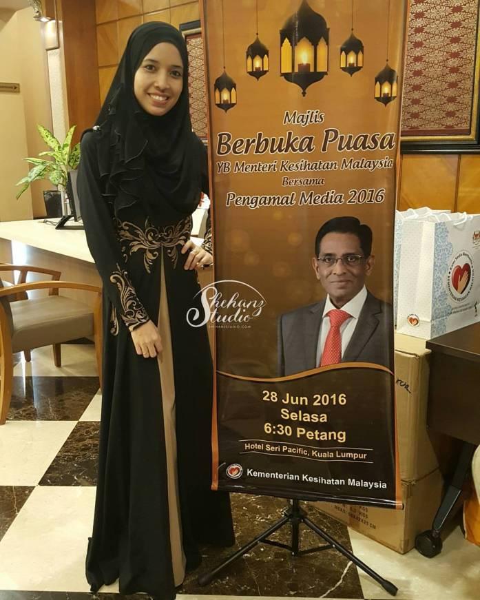 iftar-bersama-yb-menteri-kesihatan-dan-pengamal-media-2016-di-zende-seri-pacific-hotel