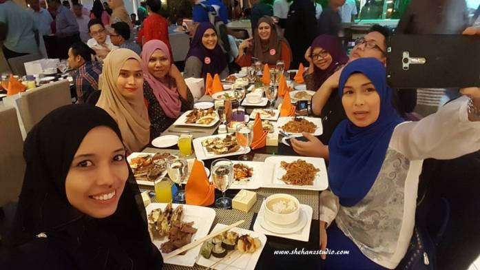 iftar-bersama-yb-menteri-kesihatan-dan-pengamal-media-2016-di-zende-seri-pacific-hotel (19)