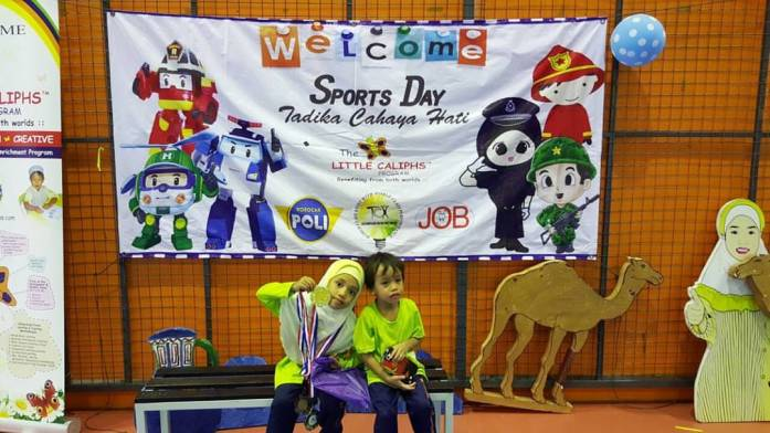 sports-day-little-caliph-2016 (1)