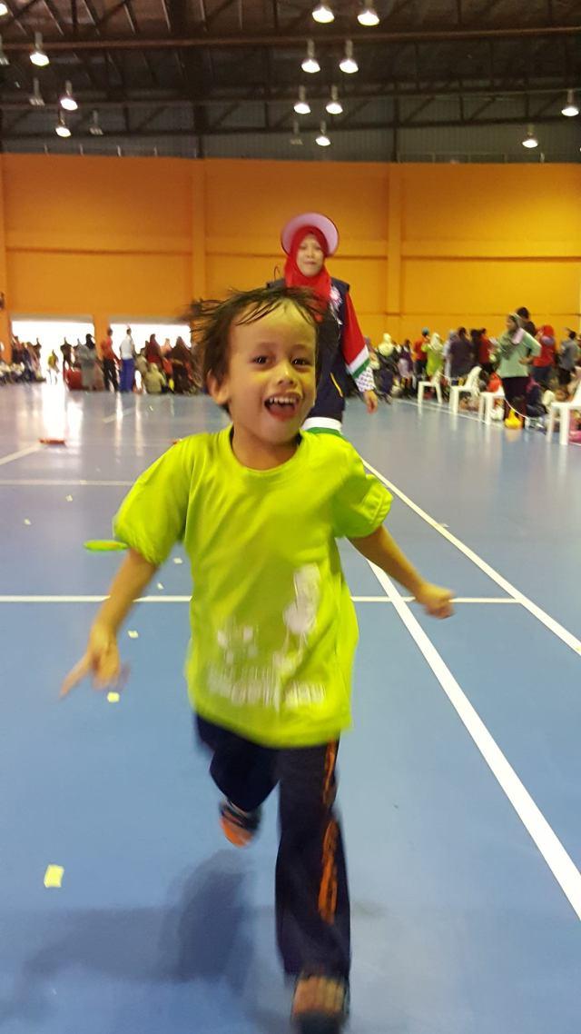 sports-day-little-caliph-2016 (3)