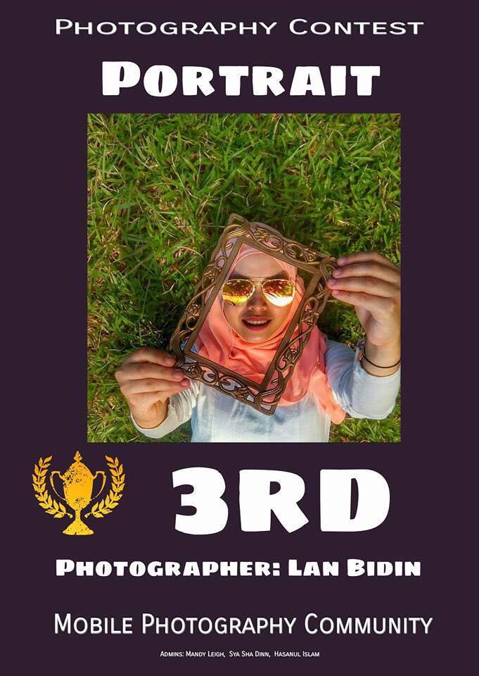 headshots-theme-challenge-1st-winner-mpc (5)