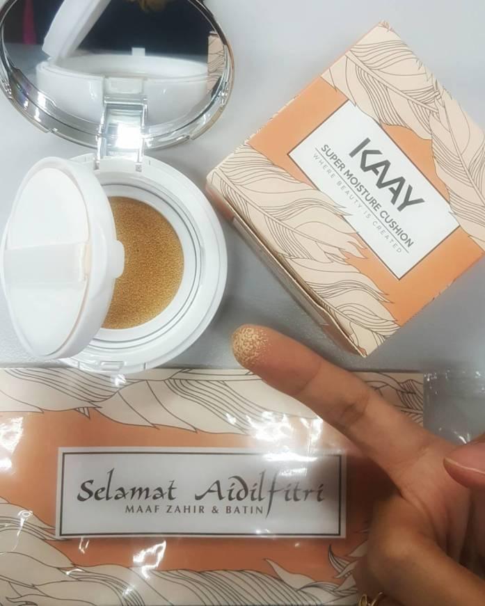kaay-cosmetic-super-moisture-cushion