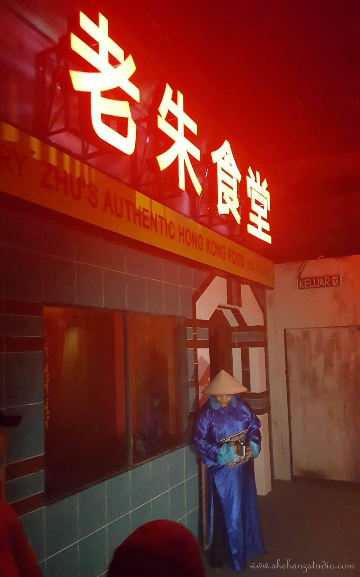 rasai-keterujaan-ghostbusters-adventures-live-di-scream-park-sunway-lagoon (7)