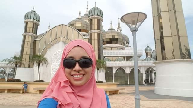 trip-perhentian-part-2-perhentian-kecil-kg-nelayan-snorkelling-windmill-masjid-kristal (24)