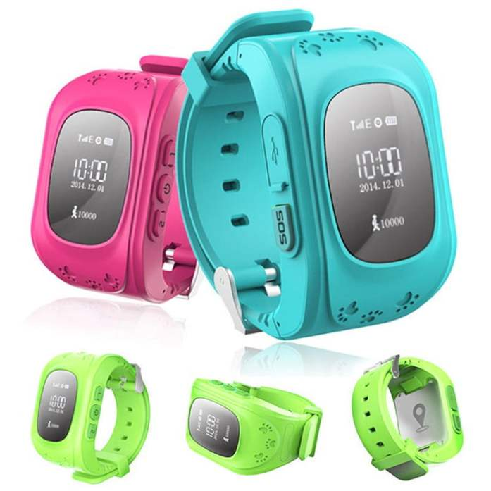 kronologi-kes-kanak-kanak-hilang-smart-watch-gps-tracker