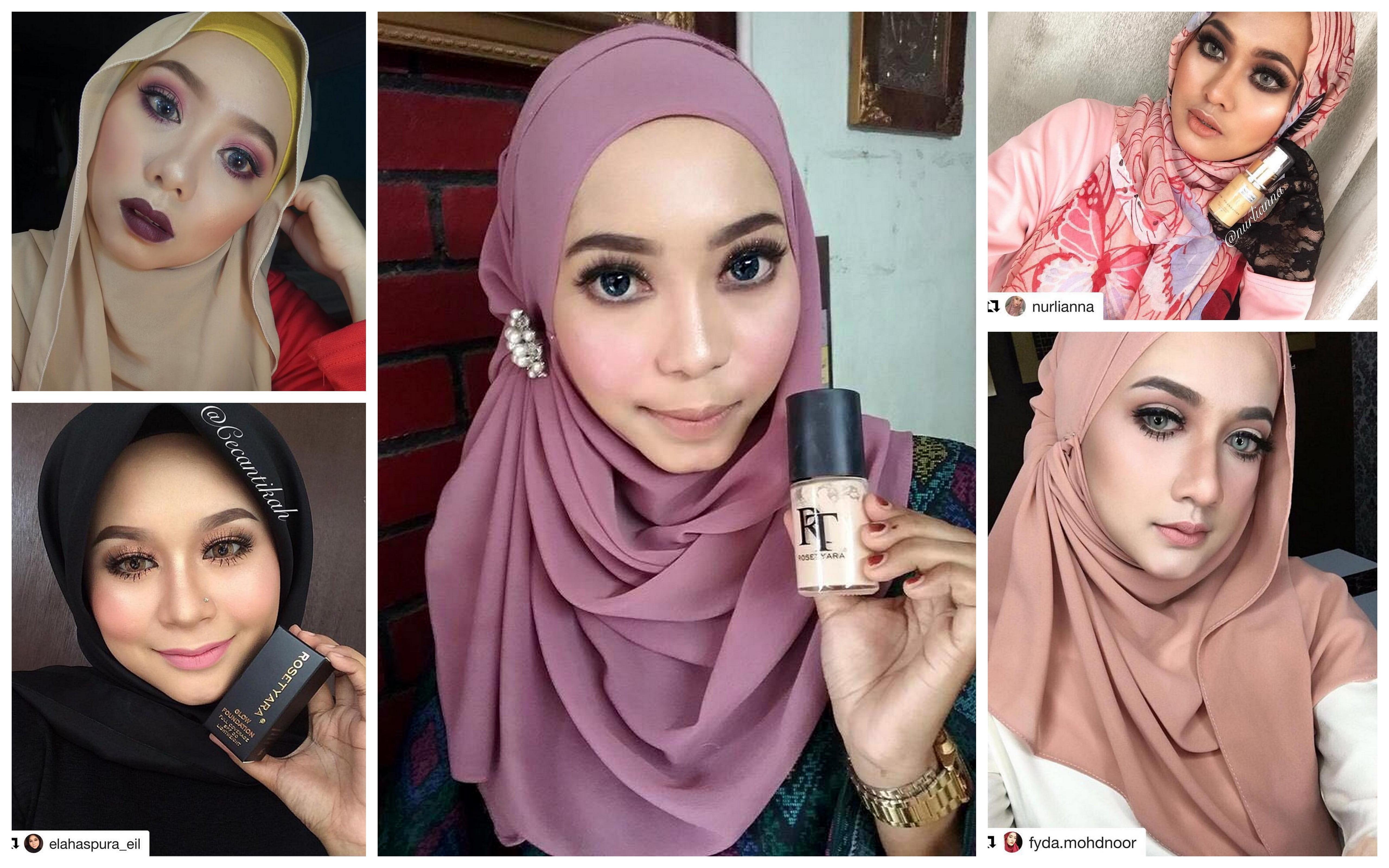 rahsia-wajah-flawless-dengan-rose-tyara-glow-foundation-setanding-jenama-antarabangsa3