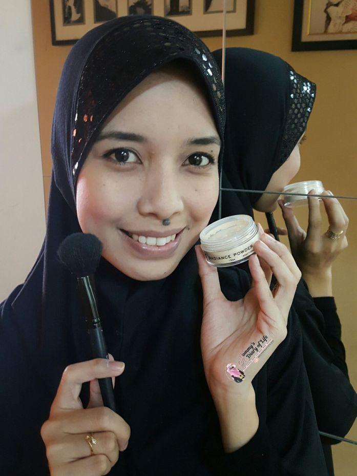 rahsia-wajah-flawless-dengan-rose-tyara-glow-foundation-setanding-jenama-antarabangsa10