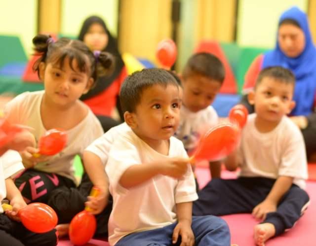 tahniah-anak-anak-baitul-amal-chow-kit-diraikan-di-beebop-circus